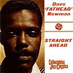 David Newman Straight Ahead
