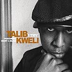 Talib Kweli I Try (Parental Advisory)