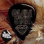 The Black Velvets Glamstar (Single)