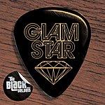 The Black Velvets Glamstar (CD 1)