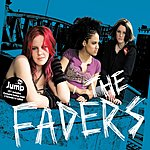 The Faders Jump (Single)