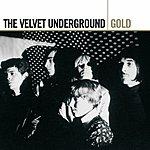 The Velvet Underground Gold