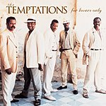The Temptations For Lovers Only