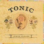 Tonic Lemon Parade