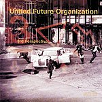 United Future Organization 3rd Perspective