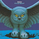 Rush Fly By Night (Remastered)