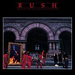 Rush Moving Pictures (Remastered)