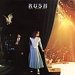Rush Exit Stage Left (Live) (Remastered)