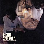Richie Sambora Undiscovered Soul