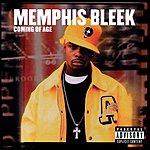 Memphis Bleek Coming Of Age (Parental Advisory)