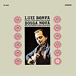 Luiz Bonfá Plays & Sings Bossa Nova