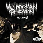 Method Man Black Out (Parental Advisory)