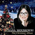 Nana Mouskouri Les Plus Beaux Noels Du Monde