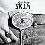 Melissa Etheridge Skin