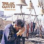Trilok Gurtu The Beat Of Love