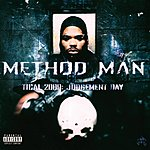 Method Man Tical 2000: Judgement Day (Parental Advisory)