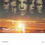 The Cardigans Gran Turismo