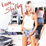 Shelby Lynne Love, Shelby