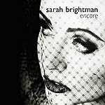 Sarah Brightman Encore