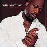 Will Downing Sensual Journey