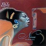 Nina Simone Diva