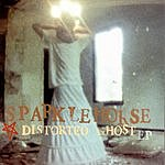 Sparklehorse Distorted Ghost EP