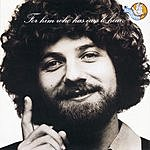 Keith Green For Him Who Has Ears