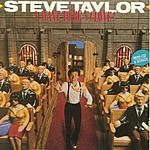 Steve Taylor I Want To Be A Clone