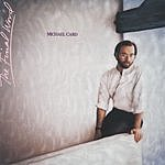 Michael Card The Final Word