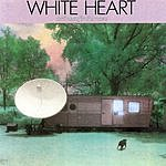 WhiteHeart Don't Wait For the Movie