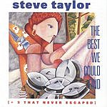 Steve Taylor The Best We Could Find