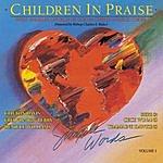 EMI Christian Music Group Presents Children In Praise, Vol.1