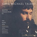 John Michael Talbot Master Collection, Vol.1