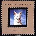 WhiteHeart Souvenirs