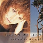 Susan Ashton Wakened By the Wind