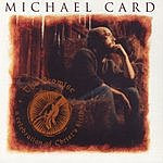 Michael Card The Promise