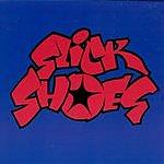 Slick Shoes Slick Shoes EP