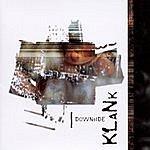 Klank Downside EP