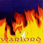 Warlord Warlord EP