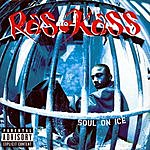 Ras Kass Soul On Ice (Parental Advisory)