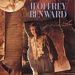 Jeoffrey Benward Set Into Motion