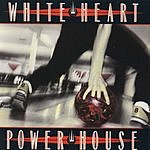 WhiteHeart Powerhouse