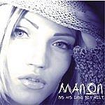 Manon Bis Ans Ende Der Welt