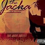 The Jacka The Jacka Artist