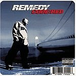Remedy Code:Red