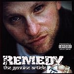 Remedy The Genuine Article