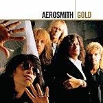 Aerosmith Gold
