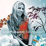 Lisa Miskovsky Falling Water