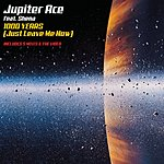 Jupiter Ace 1000 Years (Just Leave Me Now) (Single)