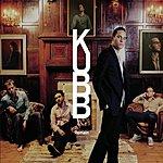 Kubb Remain (CD 2)